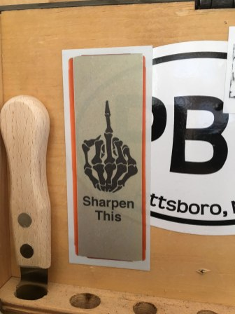 sharpen_this_sticker_IMG_8626