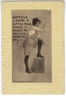 Bluh_1910_ring