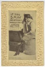 Bluh_1910_saw