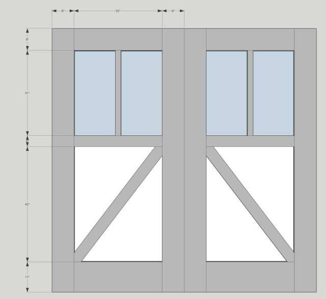 Horse-Garage-Doors2