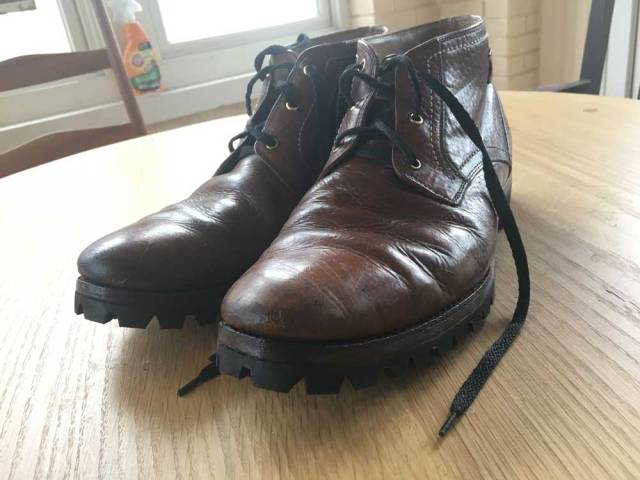 boots-repaired-IMG_0142