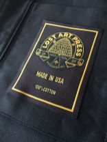 chore_coat_label_IMG_0547