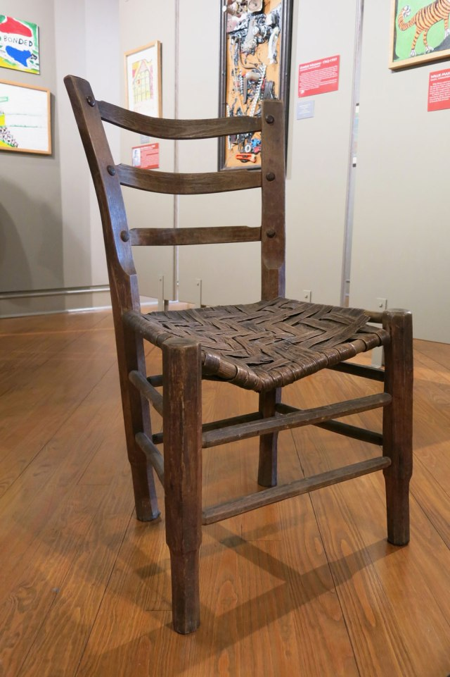 cornett_regular_chair_IMG_1704