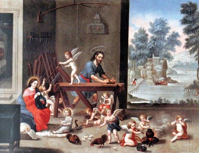 Taller-de-Nazareth'-by-Manuel-de-Samaniego-(1787-1824)