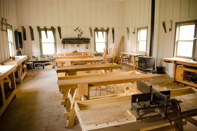 woodandshop_traditional_woodworking_school_farnsworth_WID8063