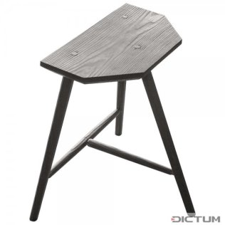 KU307_01_K_WE_8_Staked_Furniture_Dreibeiniger_Hocker_WZ_jpg_c1_600x600