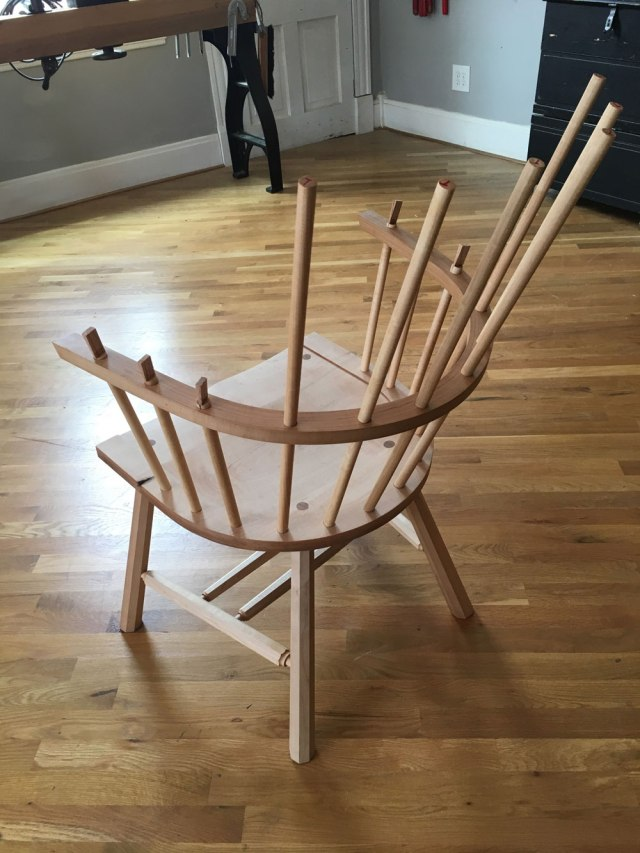 stick_chair_stretchers_IMG_1987