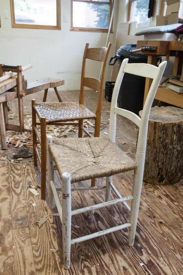 2_chairs_IMG_8566