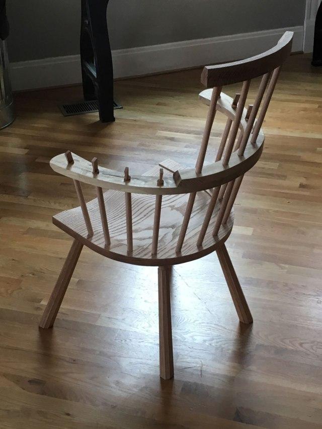 ADB-armchair2_IMG_2195