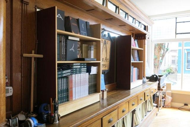 books_storefront_IMG_1808
