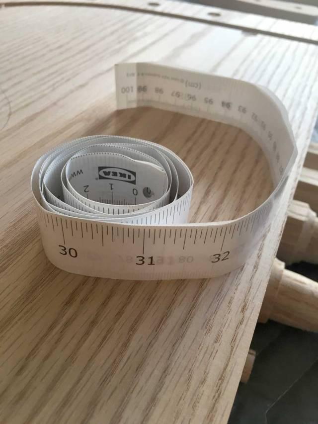 IKEA_tape_IMG_3155