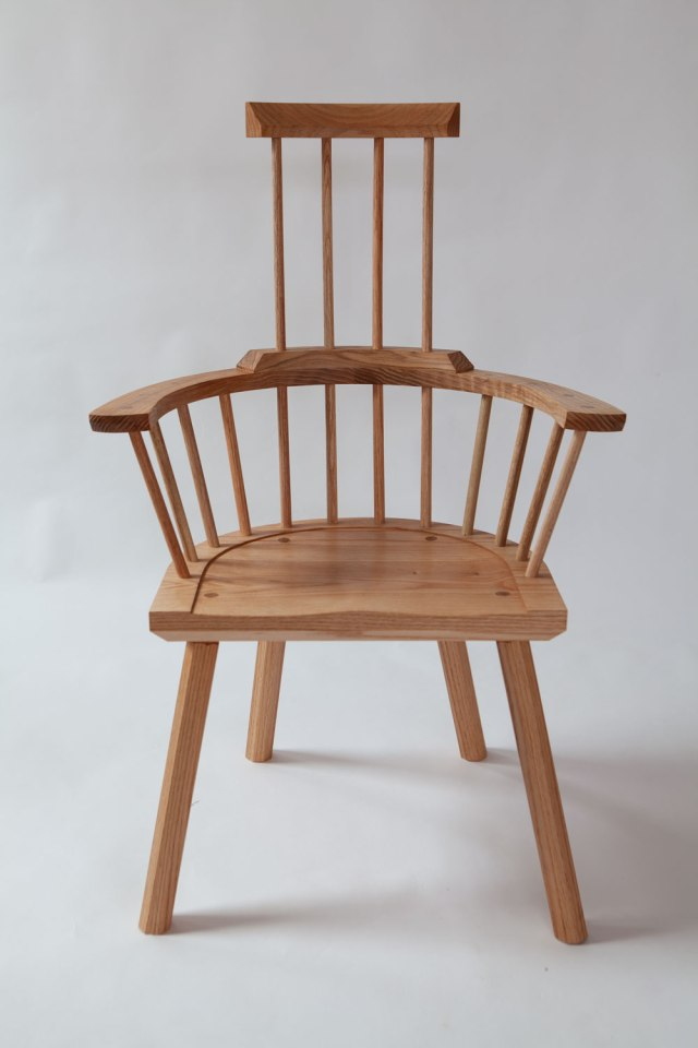 stick_chair2_IMG_8953