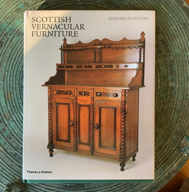 scottish_vernacular_furniture_IMG_1040-(1)