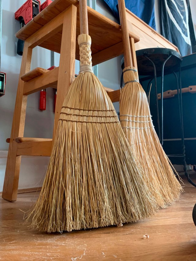 brooms_IMG_2266