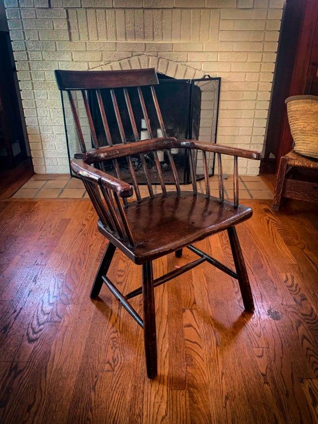 porritt_welsh_chair_IMG_1882
