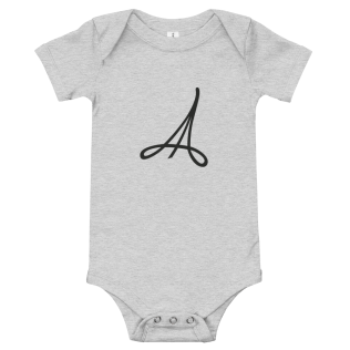 NewMarriageMark_mockup_Front_Flat_Athletic-Heather