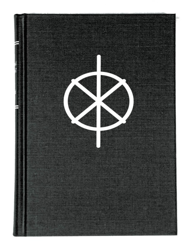 ADB-EXPANDED-cover