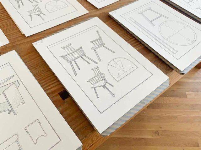ADB-letterpress-prints-IMG_4625
