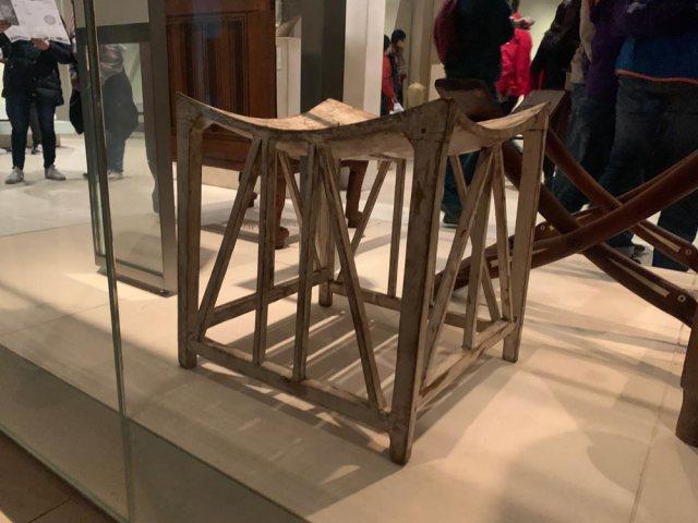 egyptian-stool-IMG_4248