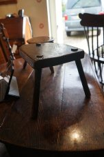 tim-bowen-welsh-stool1-DSC01193