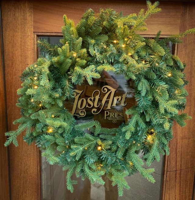 LAP-wreath-IMG_4741