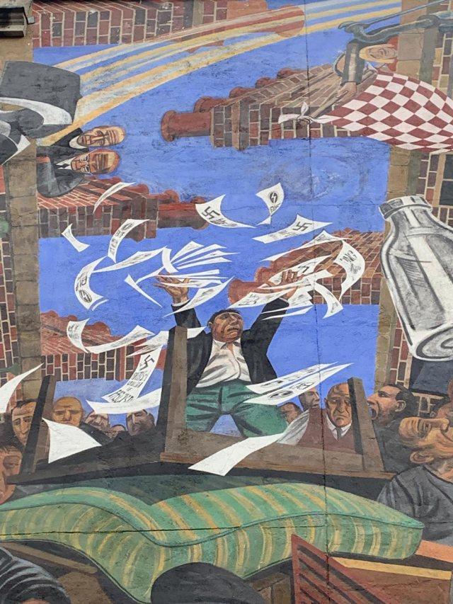cble-street-mural-5-IMG_4181
