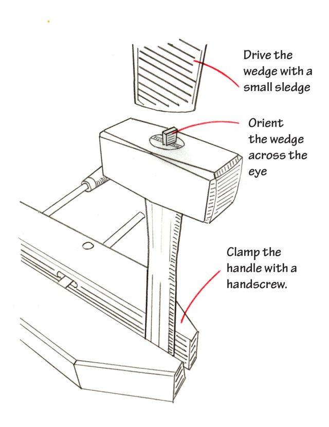 lump_instructions4-2