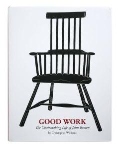 GW-web-cover-DSC01526