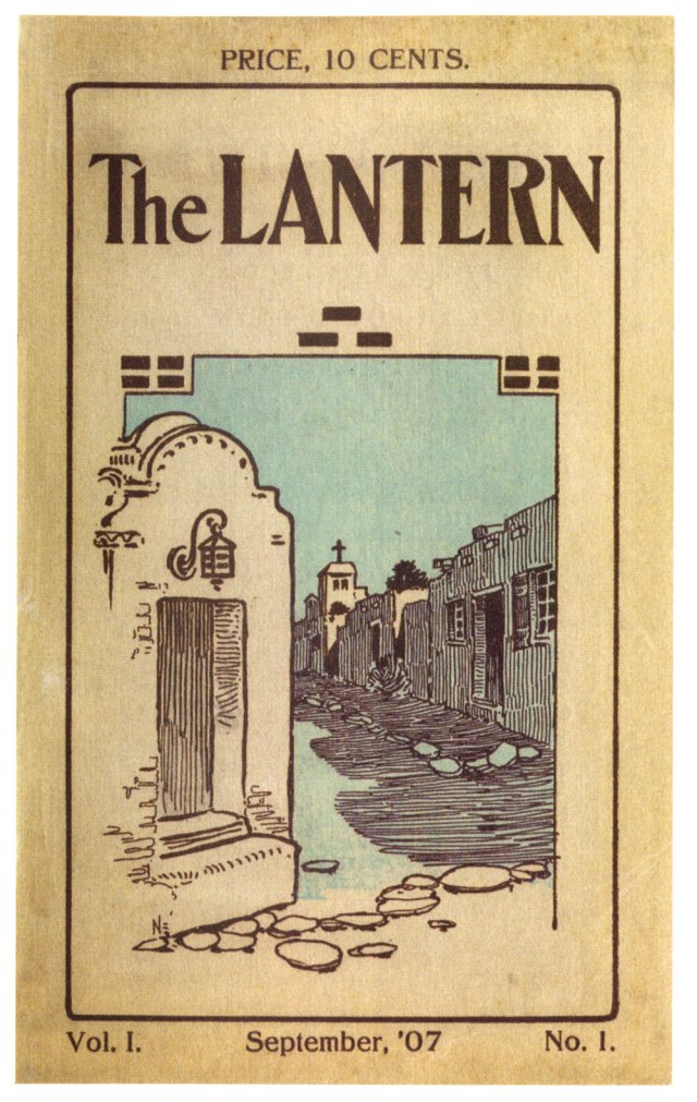 shop-of-the-crafter-lantern-cover