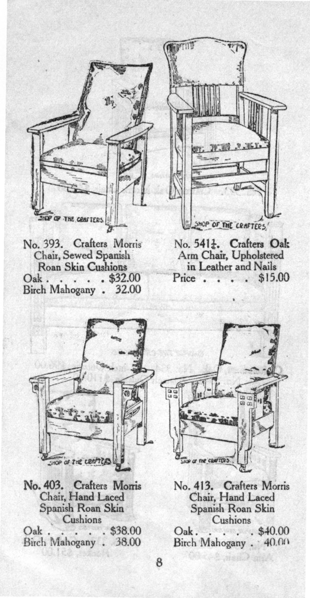 shop-of-the-crafter-morris-chairs