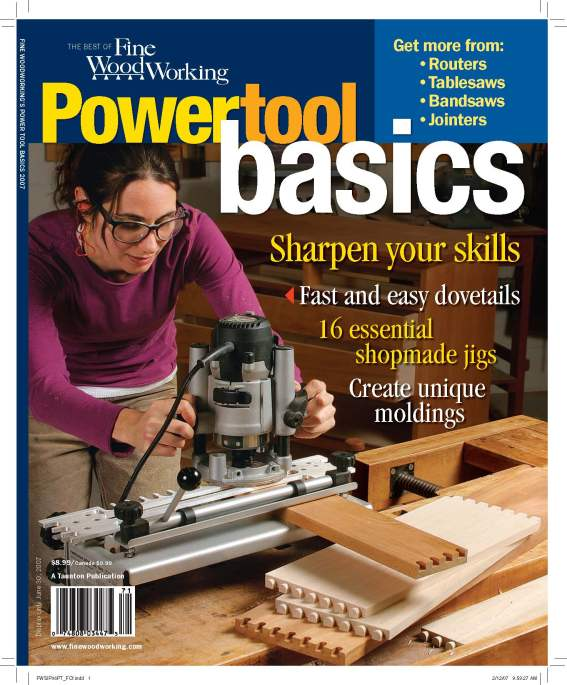 sip-power_tool_basics_2007-17006