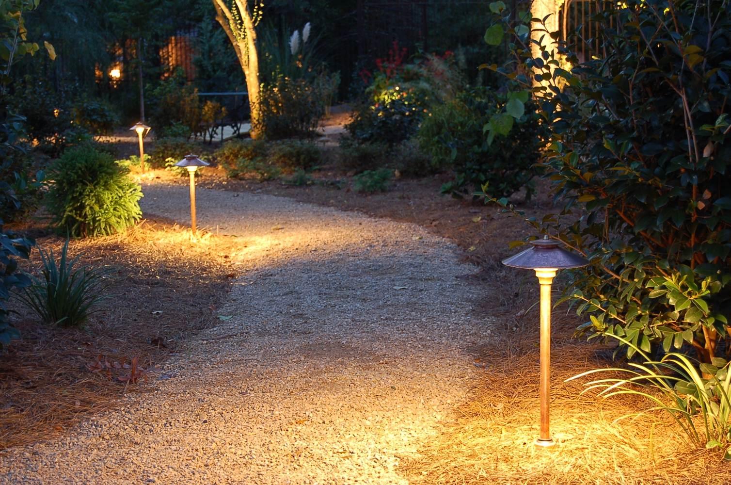 louie lighting blog