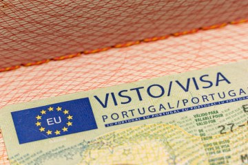 When tourism will return to Portugal?