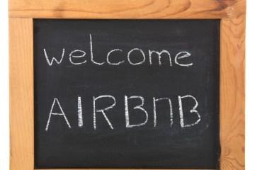 excelente anfitrião no Airbnb