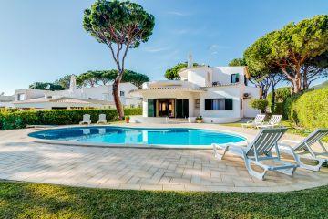 Onde ficar no Algarve: 10 excelentes opções de alojamento