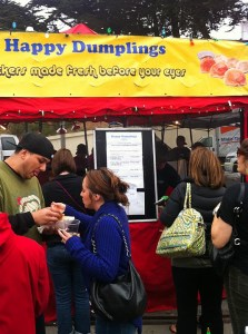 SF -Off-The-Grid - Dim Sum Dumplings