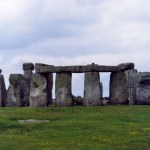 Stonehenge is one of the most magical places on earth - © LoveToEatAndTravel.com