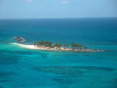 Tropical Islands of the Caribbean © LoveToEatAndTravel.com