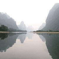 Guilin, China