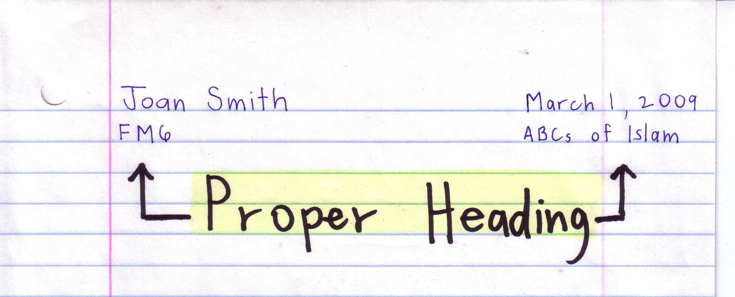 correct essay proper essay format good essay paper examples opinion