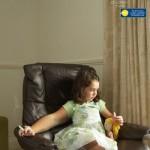 anuncio antitabaco 15