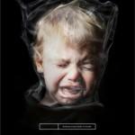 anuncio antitabaco 20