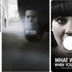 campaña antitabaco 1