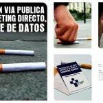 campaña antitabaco 11