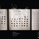 campaña dia sin tabaco 10