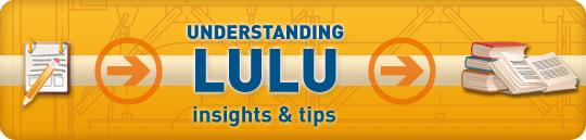 Understanding Lulu