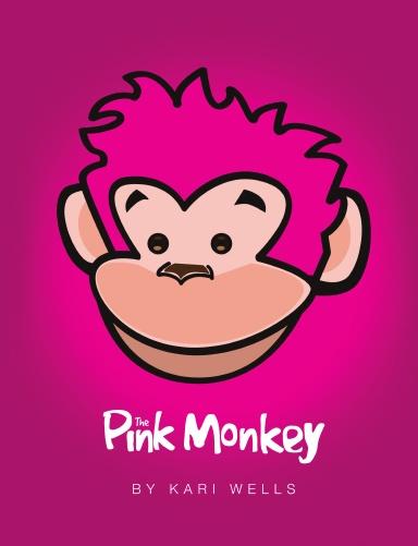 The Pink Monkey