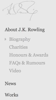 J_K__Rowling