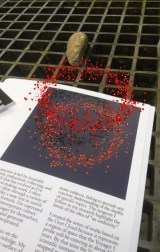 Augmented Reality Art Book image - 2