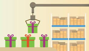 inventory-gifts